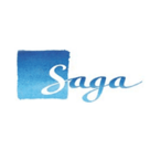 Saga Personal Loans Square Logo