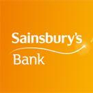 Sainsbury's Bank Travel Insurance Square Logo