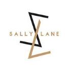 Sally Lane Jewellery Square Logo