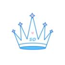 Sassy Online Square Logo