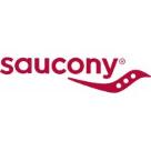 Saucony Square Logo