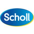 Scholl Square Logo