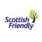 Scottish Friendly Junior ISA Square Logo