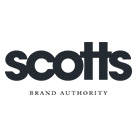 Scotts Online Square Logo