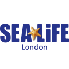 Sea Life London Square Logo