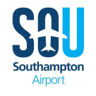 Southampton Airport Parking Square Logo