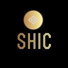 ShopIslamicClothing Square Logo