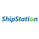 ShipStation Square Logo