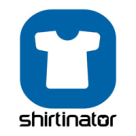 shirtinator Square Logo