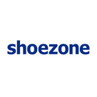 Shoe Zone Square Logo