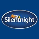 Silentnight Square Logo