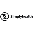 Simplyhealth Square Logo