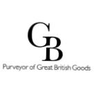 Sir Gordon Bennett Square Logo