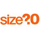 Size.co.uk Square Logo