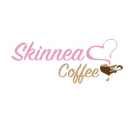 Skinnea Coffee Square Logo