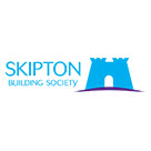 Skipton Building Society Home Insurance Square Logo