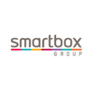 Smartbox IE Square Logo
