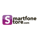 Smartfonestore Square Logo