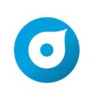 Smartphoto Square Logo