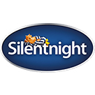 Silentnight Square Logo