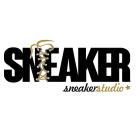 SneakerStudio Square Logo