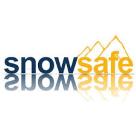 Snow Safe Square Logo