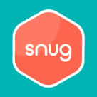 Snug Boilers Square Logo
