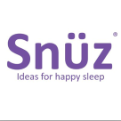 Snuz Square Logo