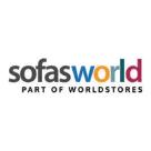 Sofas World Square Logo