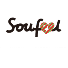 Soufeel Square Logo