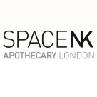 Space NK UK Square Logo