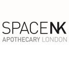 Space NK UK Square Logo