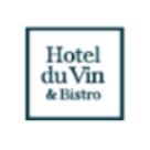 Hotel Du Vin Square Logo