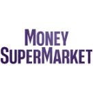 MoneySuperMarket Energy Square Logo