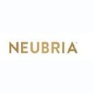Neburia Square Logo
