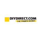 DIY Direct Square Logo