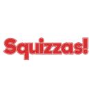 Squizzas Square Logo