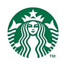 Starbucks Square Logo