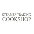 Steamer Square Logo