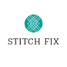 Stitch Fix Square Logo