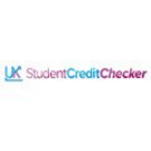 Student Credit Checker Square Logo