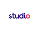 Studio Square Logo