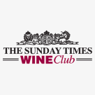 Sunday Times Wine Club Square Logo