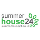 Summerhouse24 Square Logo