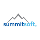Summitsoft Square Logo