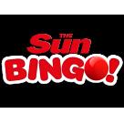 Sun Bingo Square Logo