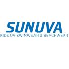 Sunuva Square Logo