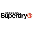 Superdry Square Logo