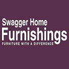 Swagger Home Furnishing Square Logo
