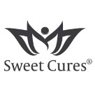 Sweet Cures Square Logo